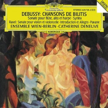 Debussy- Chansons de Bilitis.jpg