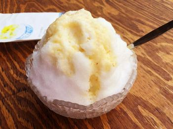 バナナミルク氷.jpg