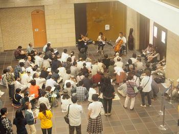 大阪クラシック72.jpg