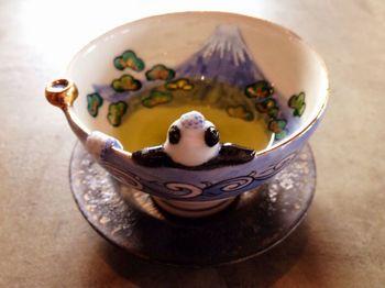 温泉大熊猫・富士山に松3.jpg