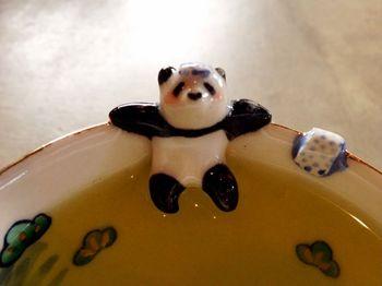 温泉大熊猫・富士山に松4.jpg