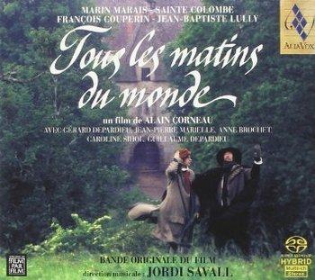 Les Matins Du Monde.jpg