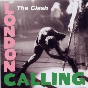 London Calling.jpg