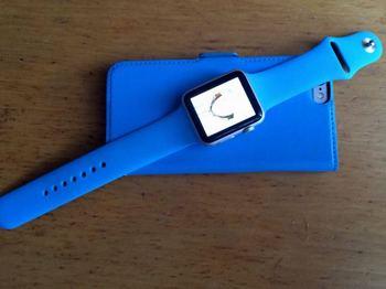 Watch&iPhone.jpg