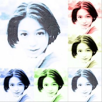 Yuriko1.jpg