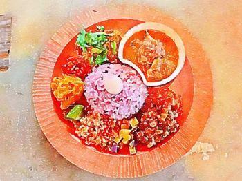 curry0.jpg
