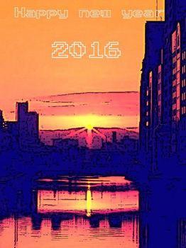 happynewyear2016.jpg