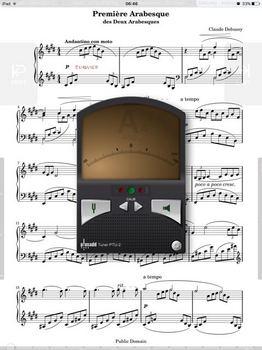 piaScore16.jpg