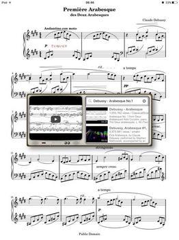 piaScore18.jpg