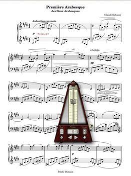 piaScore19.jpg