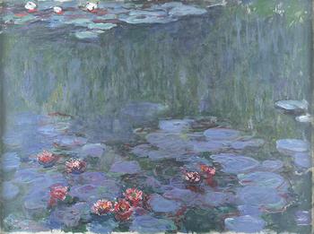 water lilies2.jpg